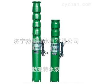 QJ遼寧省葫蘆島市品質款防爆潛水柴油機農用水泵 現貨