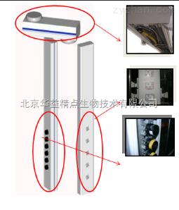 HY-S/Q/M/H系列手术室专用吊塔
