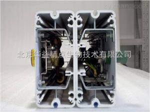 HY-S/Q/M/H系列优质吊塔生产厂家