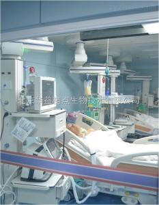 HY-S/Q/M/H系列手术室吊塔生产厂家