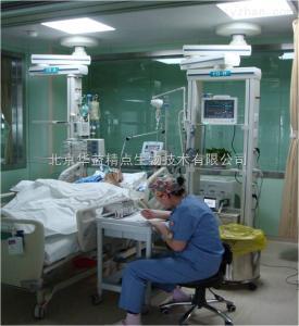 HY-S/Q/M/H系列手術室專用吊塔研發廠家