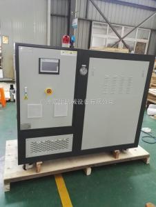 NOS-20諾雄NOS-20儀征印刷機加熱