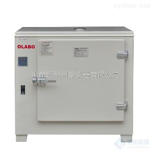 歐萊博DHP-9150電熱恒溫培養箱價格