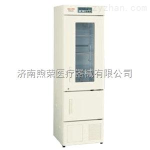 MPR-215F-PC松下四門設計藥品冷藏箱