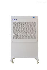 QRJ128-C空氣凈化屏廠家 博科QRJ128-C醫用空氣潔凈屏
