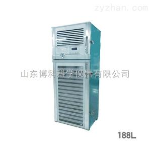 KS-GX188肯格王188L空氣消毒機 空氣消毒機價格