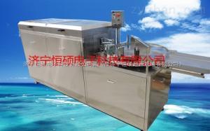 揚州供應優質HSCX-W外壁超聲波清洗機新款價格