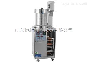YJX20/1+1(50-250)D東華原煎藥機 1+1型煎藥包裝一體機