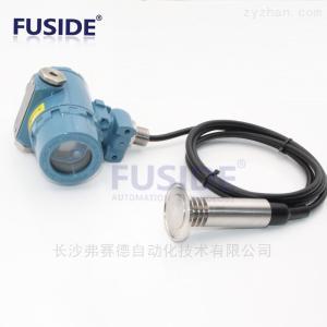 6212/517儲罐液位變送器,液位計擴散硅壓力傳感器