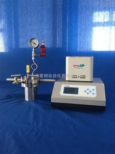 HT-100CO北京实验室专用高压反应釜