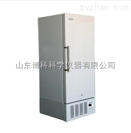 DW-25L146澳柯玛-25℃超低温保存箱 医用低温冰箱厂家