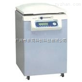 CLG-40LALP CLG-40L高压蒸汽灭菌器