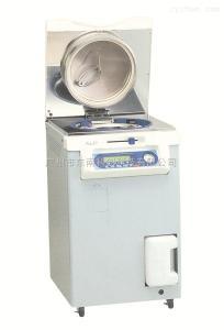 CLG-32LALP CLG-32L高压蒸汽灭菌器