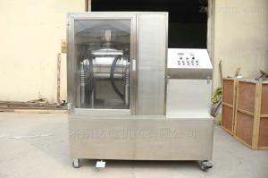 XDW-6A濟南超微粉碎機廠家