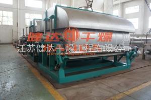 放射性廢水環保干燥機