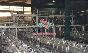 中草藥生產設備廠家