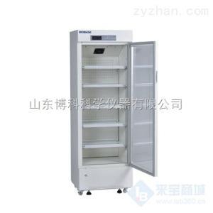 BYC-310BIOBASE310L医用冷藏箱 2-8℃ 新外观升级版医用冷藏箱
