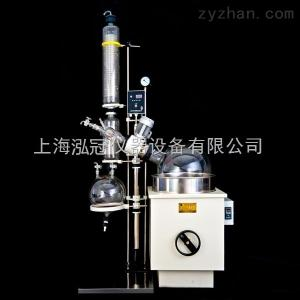 RE-3002專業生產旋轉蒸發器30L
