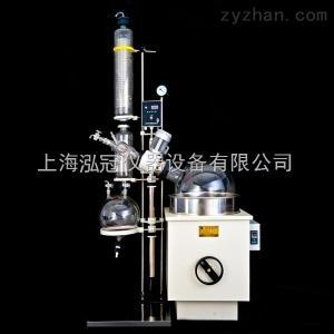 RE-1002上海厂家旋转蒸发器10L