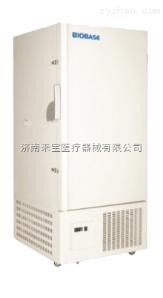 BDF-86V598-86℃598L立式超低溫冷藏箱