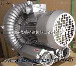 高壓鼓風機原理_污水高壓鼓風機