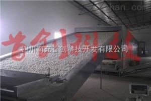 蚕茧干燥机