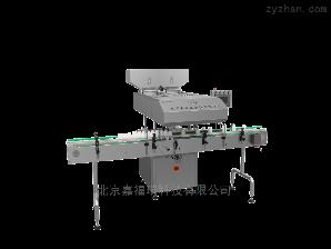 SL-60中速電子數粒機