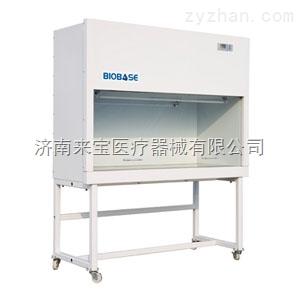 BBS-SDC博科全鋼結構雙人單面垂直潔凈臺