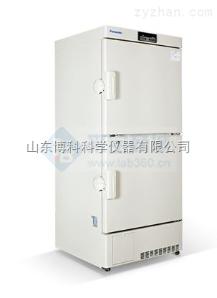 MDF-539三洋低温冰箱MDF-539 三洋504L低温冰箱