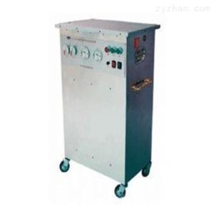 SHZ-2000厂家热销品质保证循环水真空泵