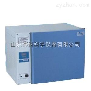 DHP-9162國產電熱恒溫培養箱 一恒電熱恒溫培養箱