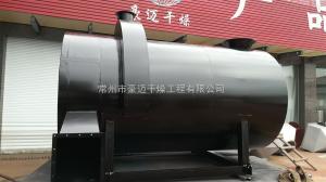 RLY间接换热式热风炉