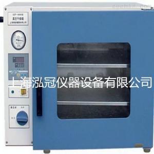 DHG-9023ADHG系列鼓风干燥箱