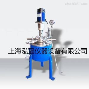 CJF-10L厂家直销CJF系列高压反应釜