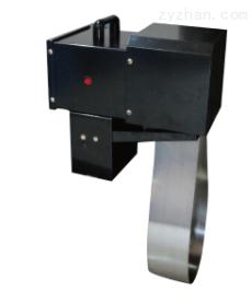 NC-100钢带式浮油捞除机浮油回收机油水分离器进口钢带厂家直销