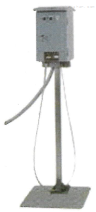 JF-50钢带式浮油捞除机工业刮油机撇油机油水分离器