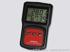179-TH智能温湿度记录仪无尘车间仓库