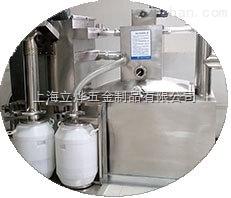 LY-L-A全自动隔油提升一体化设备 油脂分离器 全自动隔油器 厂家直销