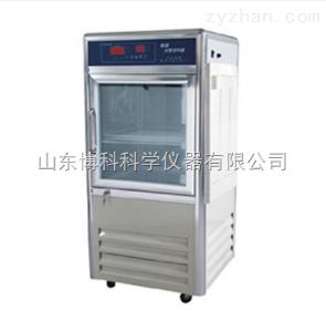 賽福光照培養箱報價PGX-150A