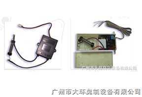 柜式空氣殺菌消毒凈化機