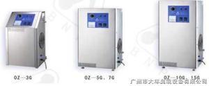 供應蘇州臭氧發生器|供應蘇州臭氧發生器價格|供應蘇州臭氧發生器廠家