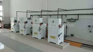 wj-2000大連二氧化氯發生器優惠沈陽二氧化氯發生器