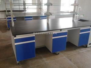 CQ-GEM-SYT重庆实验台厂家哪家好-重庆哥尔摩科技有限公司