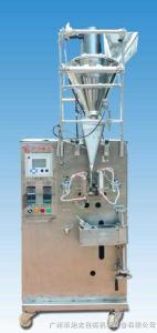 DXD-20F全自动粉末包装机 22054565