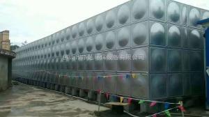 不锈钢304方形水箱供应不锈钢304方形水箱不锈钢消防水箱保温水箱