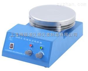 SH21-2加熱攪拌器