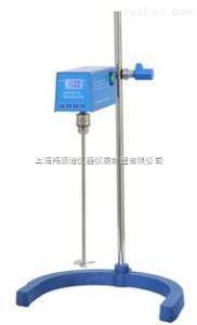 H2010G電動數顯攪拌器