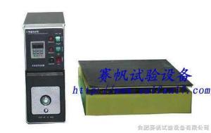 LD-L上海/南京/合肥電磁式振動試驗臺