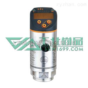 IFM_PN7094IFM_PN7094—— PN-010-RER14-QFRKG 德國易福門壓力傳感器供應商_上海尚帛