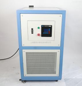 GDSZ-1035高低溫一體循環裝置